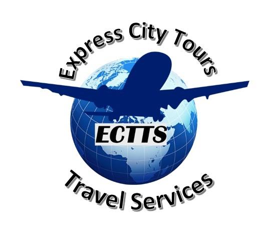 ECTTS Logo
