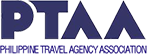 Accreditaion logo